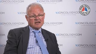 UK needs to improve interface of primary/secondary care for cancer