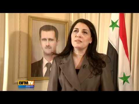 7e1aa12b0 Idlib and Aleppo - Syria Comment
