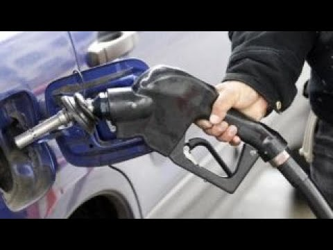 Gas prices set to spike as refineries shut down