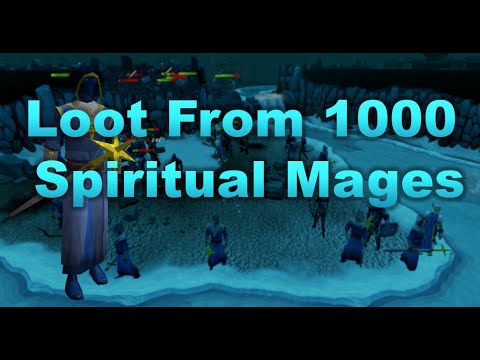 loot-from-1000-spiritual-mages-[runescape-3]