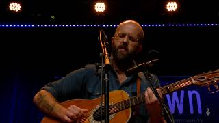 William Fitzsimmons - Just Not Each Other (Live on eTown)