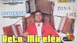 Rio Crecido- Alfredo Gutierrez (Con Letra HD) Ay Hombe!!!