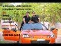 Yeh Dosti Tere Dum Se | Dosti-Friends Forever | By Kishore Kumar c