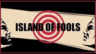 Alter Bridge - Island Of Fools  (Behind The Song)