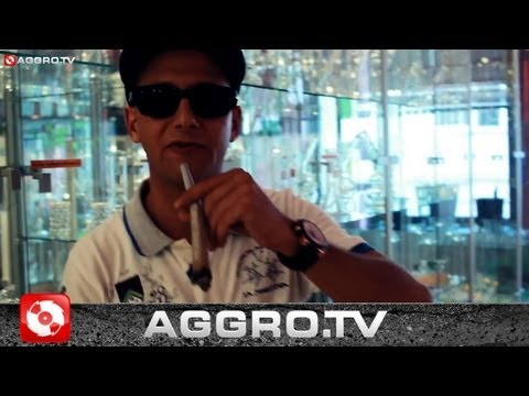 KING KEIL - DOPEBOY (OFFICIAL HD VERSION AGGROTV)