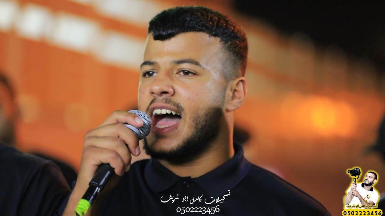 اجمل هجيني راح تسمعها في حياتك 2021 امير ابو عبود و ابراهيم شيخ العيد