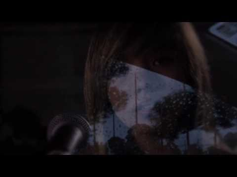 Justin Bieber - Heartbreaker (Official Music Video Cover by A+ Dropouts)