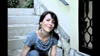 Chiara Massini - J.C.F. Fischer: Chaconne (Melpomene, Musicalischer Parnassus)