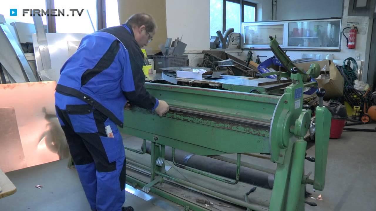 installateur mannheim transier sanitär heizung bauspenglerei
