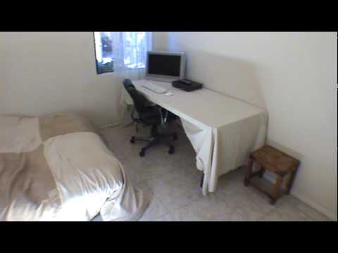 600 150 sq ft room for rent in reseda youtube for 120 square feet room decoration