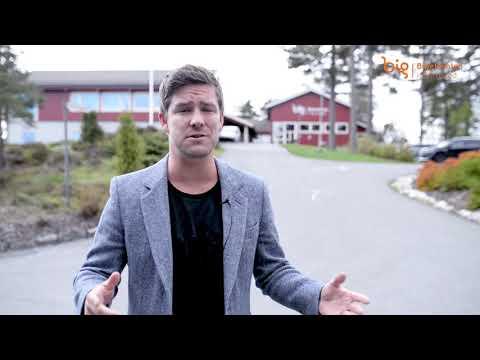 Bibelskolen i Grimstad Veritas