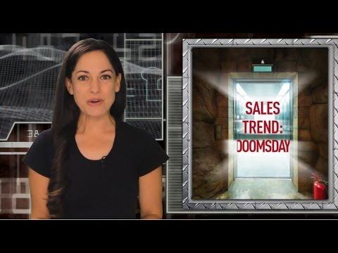 Bunker sales up 700% in 2016, politicians demand NDAs