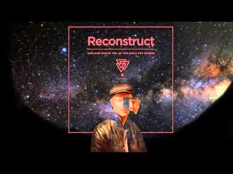 Reconstruct IV