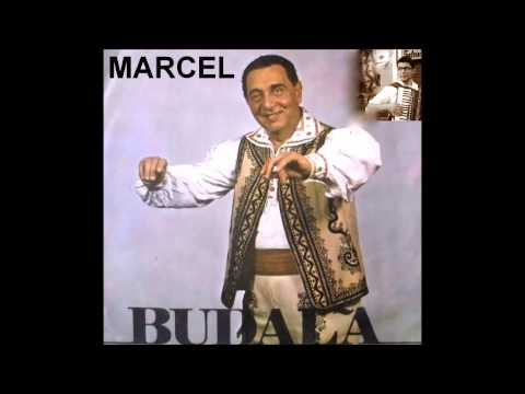 Marcel Budala - HORA + Partitura GRATIS