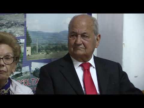 POLISTENA: POLEMICA TRA TRIPODI | IL VIDEO