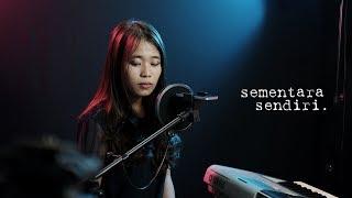 Download Sementara Sendiri - Geisha - Dewi Pratiwi & Rusdi Cover Mp3