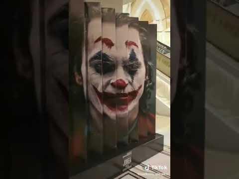joker-ringtone-download-mp3-song-ll-hd-video