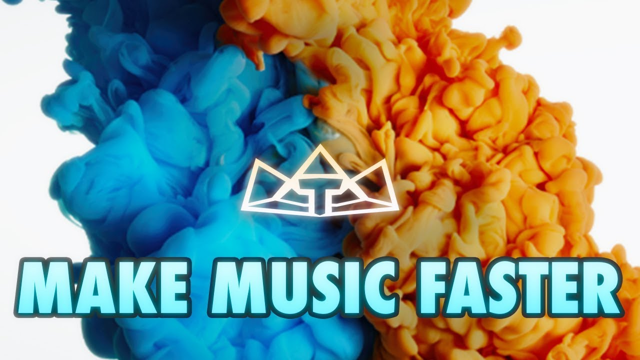 FASTEST way to Authorize & Install Izotope Music Production Suite