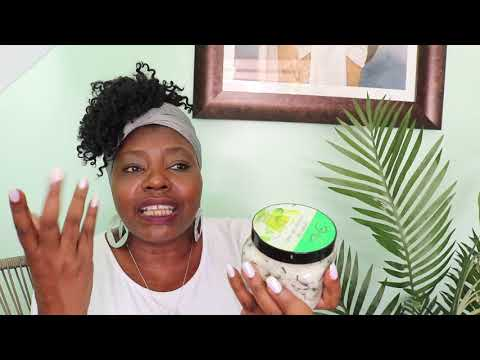 Self care and how to have the ultimate Body by Gigi experience!!