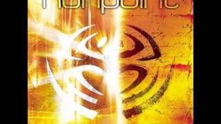 Watch Nonpoint Normal Days video