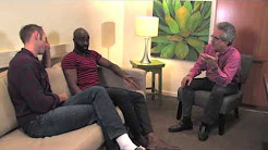 Larry Zucker: Couples Counseling clip 2