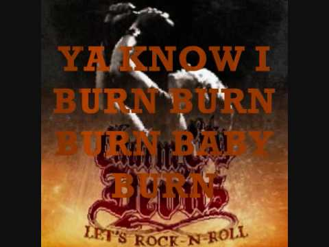 Tides Lyrics & Tabs by As Cities Burn - LyricsOchordS