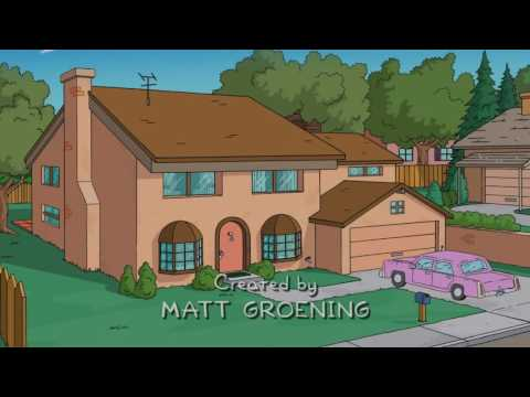 THE SIMPSONS EPISÓDIO PROIBIDO