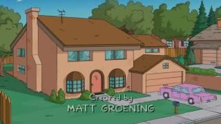 Simpsons Full Episodes