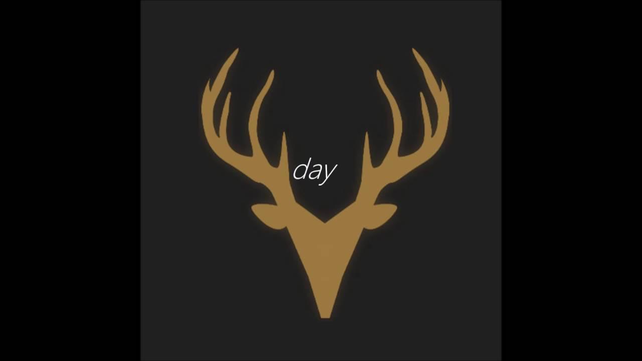 Lyrics Tomorrow's Another Day (feat.… - musiXmatch