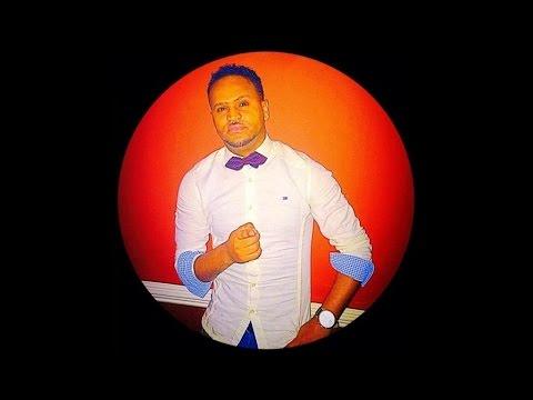 Mesfin Bekele - Selam Le Ethiopia - New Ethiopian Music 2016 by Ethio One Love