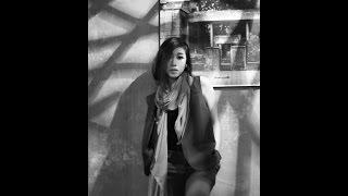 KAANG-MỘT MÌNH (OFFICIAL) ft. JGKID