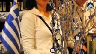 NATO Charity Bazaar 2011 RETROSPECTIVE