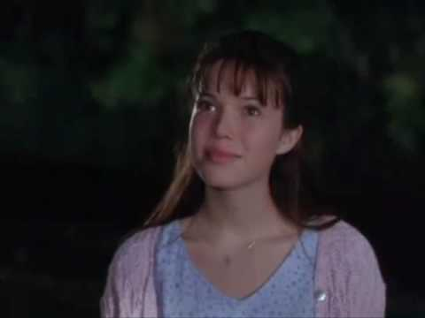 A walk to remember - Never Gonna be alone music video