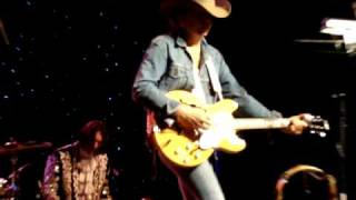1 Dwight Yoakam Only Want You More Las Vegas, NV