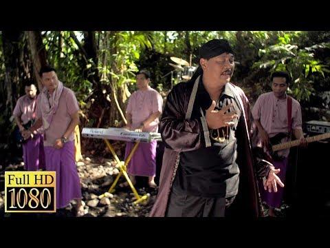 Bugie & BQ Band - Ya Allah Kula Salah | Official Video