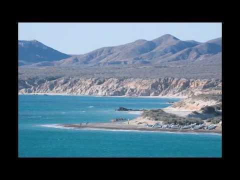 Cabo Pulmo Area Slide Show