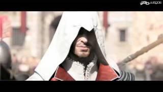 assassin s creed la hermandad nuevo trailer en espaol