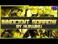 【D. Gray Man】Opening 1「Innocent Sorrow」 Japanese Cover by Kuraiinu