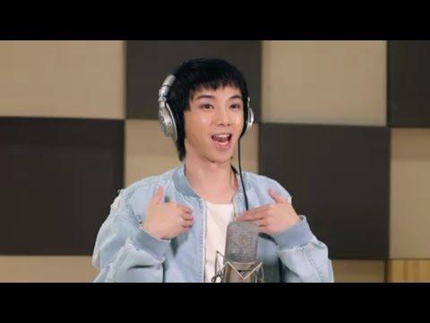 【華晨宇】全民K歌《寒鴉少年、尋、智商二五零》最新『合唱MV版』視頻合集!Hua Chenyu
