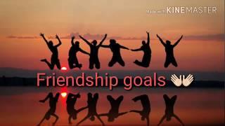 Jaane Nahin Denge Tujhe Whatsapp status || 3 Idiots ||Best friend sad status