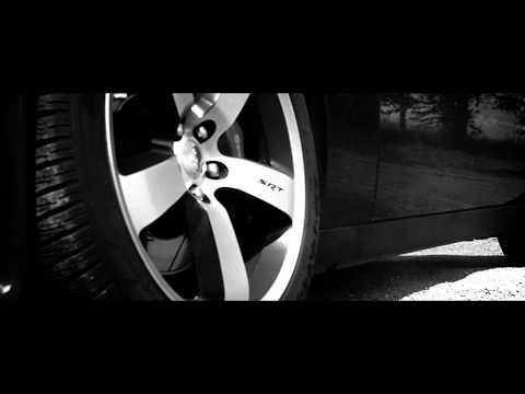 IGOR L.D.T - KG (clip officiel)