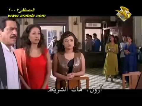 Zahreela 2001 Hindi Movie Part 9