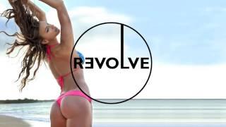 Christina Milian ft. Fabolous - Dip It Low (JWMA Bootleg)