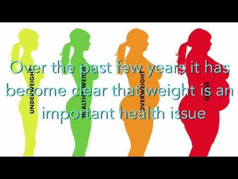 Bmi Calculator Chart Tips For Weight Loss