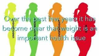 BMI Calculator Chart, Tips For Weight Loss