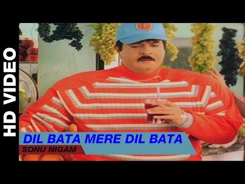 Dil Bata Mere Dil Bata - Badhaai Ho...