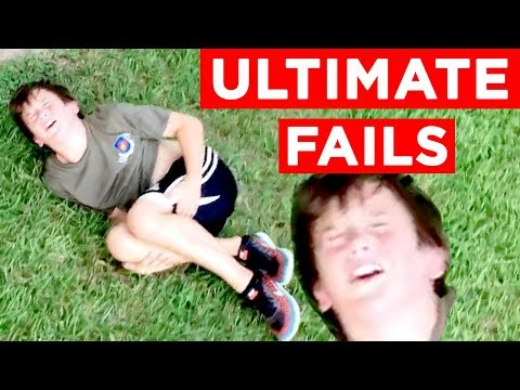 FREAKY FRIDAY FAILURES!! | Fails of the Week FEB. #7 | Fails From IG, FB And More | Mas Supreme