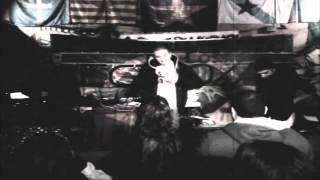 La Plataforma - Poder popular (Videoclip)