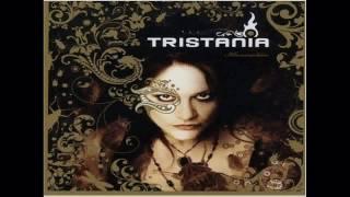 Tristania - Deadlands