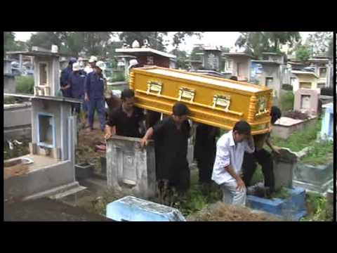 Cai tang anh Nguyen Van Son.part3.mpg